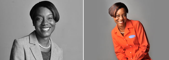 Lisa Murray Profile Photo